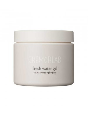 Cremorlab T.E.N. Cremor For Face Fresh Water Gel - 100ml