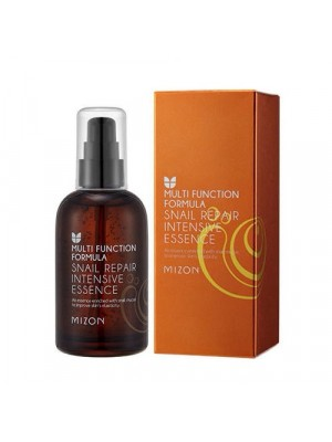 Mizon Snail Repair Intensive Essence - 100ml